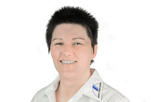 Diana Strohmenger