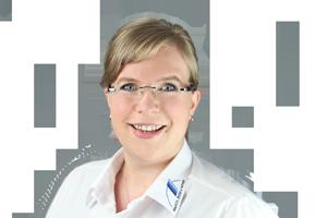 Michaela Schauk