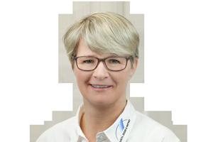 Sonja Hillenbrand