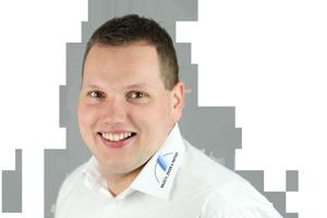 Sebastian Knüttel