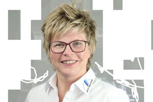 Sabine Reuß-Kast