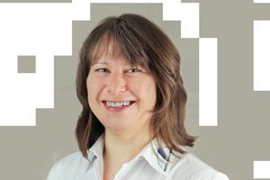Anja Schüler