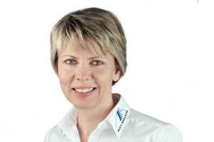 Kerstin Schumm