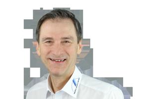 Udo Zeiger