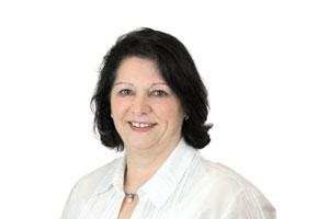Ursula Christiner