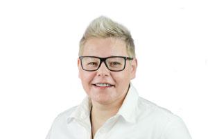 Birgit Kunkel