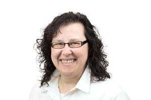 Tania Schreiber