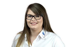 Ann-Kathrin Ceriello