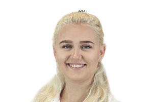 Emma Malizki