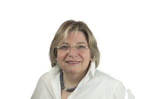 Astrid Janku-Hahn