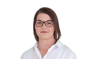 Stefanie Mathes